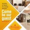 Top 3 Reasons to choose Ramada Neemrana