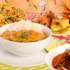 The Marwari Food Festival
