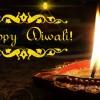 http://ramadaneemrana.com/wp-content/uploads/2017/10/Diwali.jpg