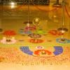Diwali-2017-Celebrations-at-Ramada-Neemrana-1