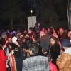 New-Year-Eve-Party-2018-at-Ramada-Neemrana-11