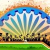 The Republic Day 2018 Weekend Package