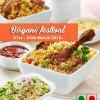 Biriyani-Festival-Summer-Hotel-Offers-Dining-Ramada-Neemrana-March-2018