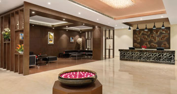 Facilities-in-Hotel-Ramada-Neemrana--Business-Hotel