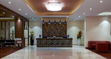 Facilities-in-Hotel-Ramada-Neemrana