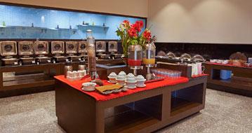 Hotel-offers-Deals-Neemrana