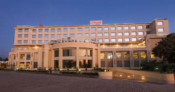 Ramada-Neemrana-Hotel-Location-in-Neemrana