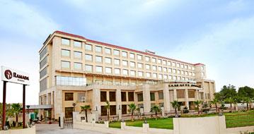 Ramada-Neemrana-Hotel-Location