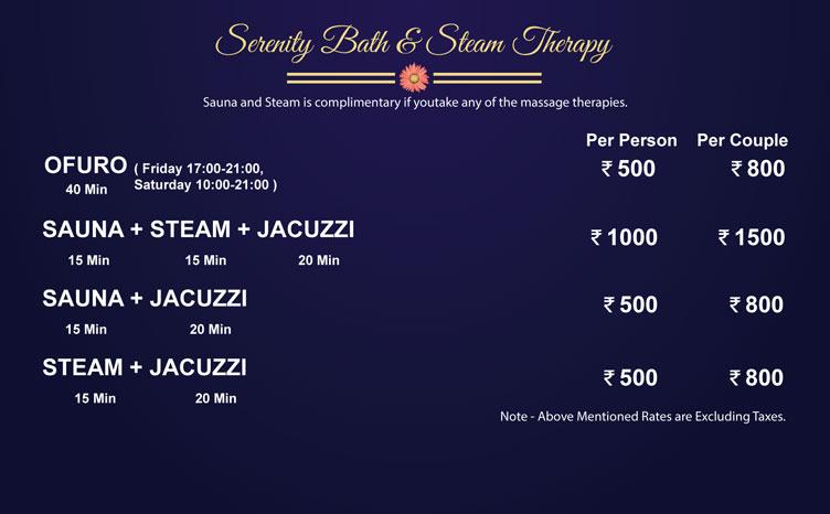 Serenity-Bath-&-Steam-Therapy