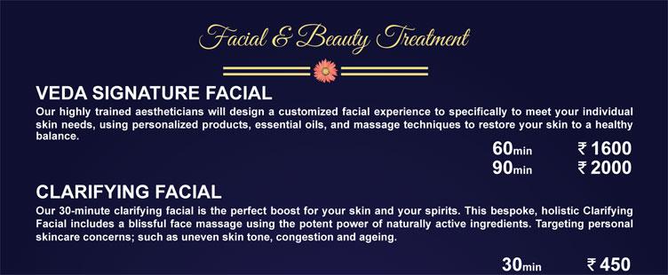 Serenity-Spa-facial-beauty-Treatment