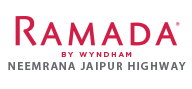 Ramada Neemrana | Business Hotel in Neemrana