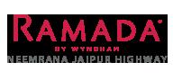 Ramada Neemrana | Business Hotel in Neemrana