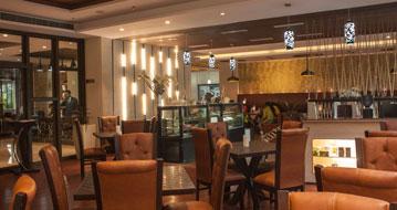 Hotel-offers-Deals-Neemrana-Hotel-Neemrana