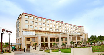 Ramada-Neemrana-Hotel-Location