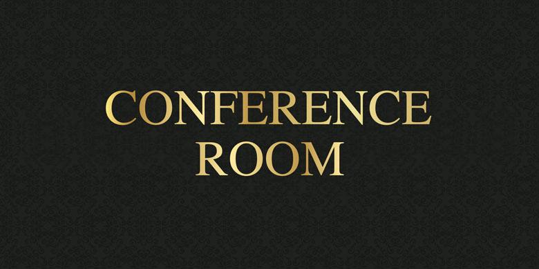 Conference-Room- Ramada-Neemrana